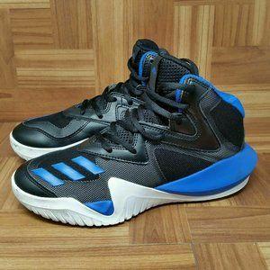 Adidas Crazy Team Basketball Sneaker